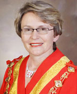 famous quotes, rare quotes and sayings  of Helen Zille