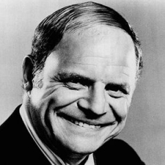 famous quotes, rare quotes and sayings  of Don Rickles