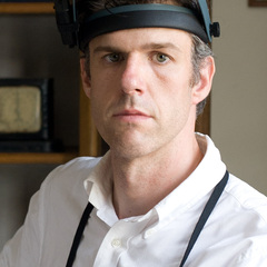 famous quotes, rare quotes and sayings  of David Rees