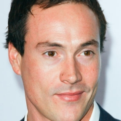 famous quotes, rare quotes and sayings  of Chris Klein