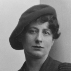 famous quotes, rare quotes and sayings  of Ngaio Marsh