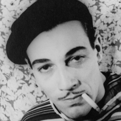 famous quotes, rare quotes and sayings  of Cesar Romero
