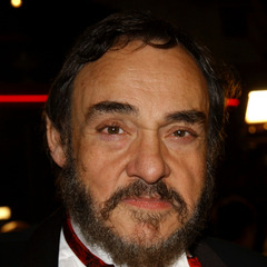 famous quotes, rare quotes and sayings  of John Rhys-Davies