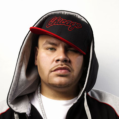 famous quotes, rare quotes and sayings  of Fat Joe