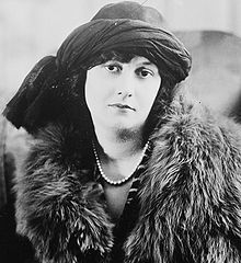 famous quotes, rare quotes and sayings  of Elizabeth Bibesco