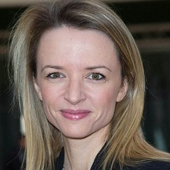 famous quotes, rare quotes and sayings  of Delphine Arnault