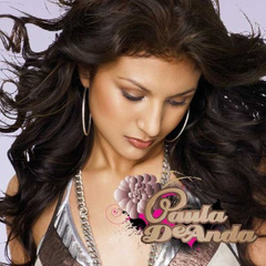 famous quotes, rare quotes and sayings  of Paula DeAnda