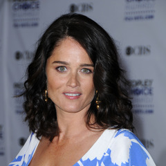 famous quotes, rare quotes and sayings  of Robin Tunney