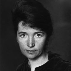 famous quotes, rare quotes and sayings  of Margaret Sanger