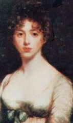 famous quotes, rare quotes and sayings  of Lady Caroline Lamb