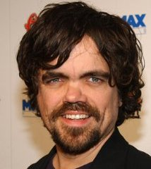 famous quotes, rare quotes and sayings  of Peter Dinklage