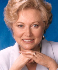 famous quotes, rare quotes and sayings  of Mira Kirshenbaum