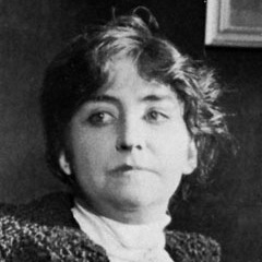 famous quotes, rare quotes and sayings  of Minnie Maddern Fiske