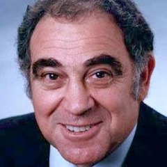 famous quotes, rare quotes and sayings  of Ronnie Kasrils