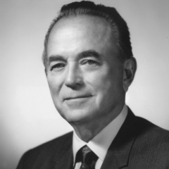 famous quotes, rare quotes and sayings  of Ray Kroc