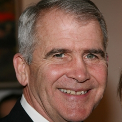 famous quotes, rare quotes and sayings  of Oliver North
