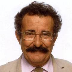 famous quotes, rare quotes and sayings  of Robert Winston