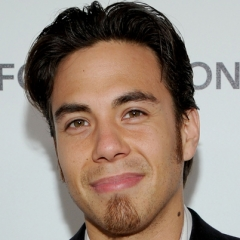 famous quotes, rare quotes and sayings  of Apolo Ohno