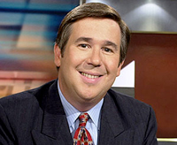 famous quotes, rare quotes and sayings  of Bob Ley
