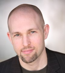 famous quotes, rare quotes and sayings  of Jeff Cohen