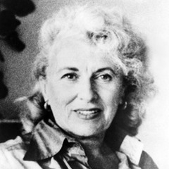 famous quotes, rare quotes and sayings  of Bel Kaufman