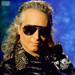 famous quotes, rare quotes and sayings  of Jim Steinman