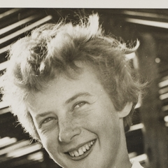 famous quotes, rare quotes and sayings  of Betty Cuthbert