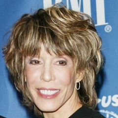 famous quotes, rare quotes and sayings  of Cynthia Weil