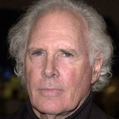 famous quotes, rare quotes and sayings  of Bruce Dern