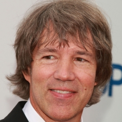 famous quotes, rare quotes and sayings  of David E. Kelley