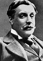 famous quotes, rare quotes and sayings  of Alphonse Allais