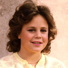 famous quotes, rare quotes and sayings  of Dana Hill