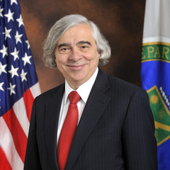 famous quotes, rare quotes and sayings  of Ernest Moniz