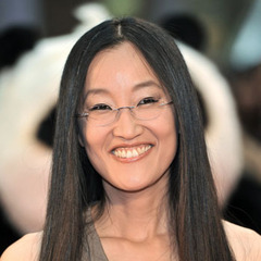 famous quotes, rare quotes and sayings  of Jennifer Yuh Nelson