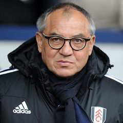 famous quotes, rare quotes and sayings  of Felix Magath