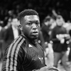 famous quotes, rare quotes and sayings  of Nate Robinson