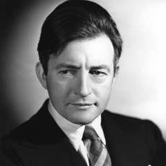 famous quotes, rare quotes and sayings  of Claude Rains