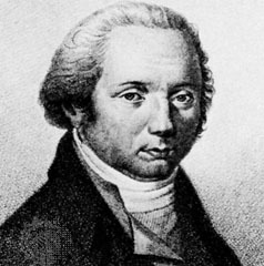 famous quotes, rare quotes and sayings  of Franz Joseph Gall