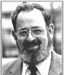famous quotes, rare quotes and sayings  of Bernard Rimland