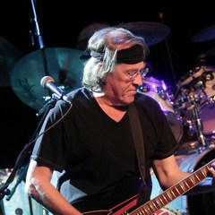 famous quotes, rare quotes and sayings  of Paul Kantner