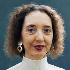 famous quotes, rare quotes and sayings  of Joyce Carol Oates