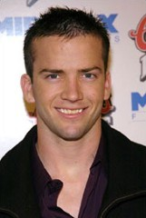 famous quotes, rare quotes and sayings  of Lucas Black
