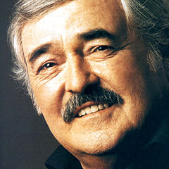 famous quotes, rare quotes and sayings  of James Doohan