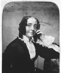 famous quotes, rare quotes and sayings  of Ernestine Rose