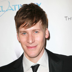 famous quotes, rare quotes and sayings  of Dustin Lance Black