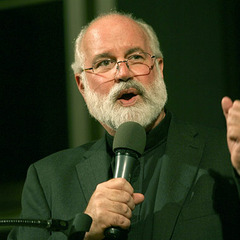 famous quotes, rare quotes and sayings  of Greg Boyle