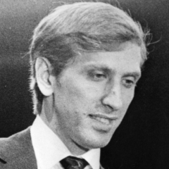 famous quotes, rare quotes and sayings  of Bobby Fischer