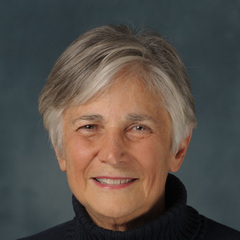 famous quotes, rare quotes and sayings  of Diane Ravitch