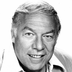 famous quotes, rare quotes and sayings  of George Kennedy