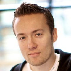 famous quotes, rare quotes and sayings  of David Heinemeier Hansson